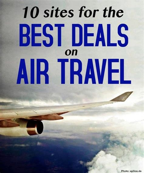 best flight ticket website best website for cheap air fare provincial archives of