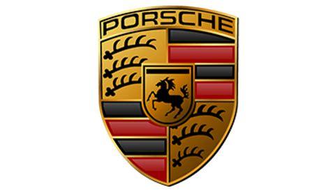 porsche logo png porsche logo png images free download