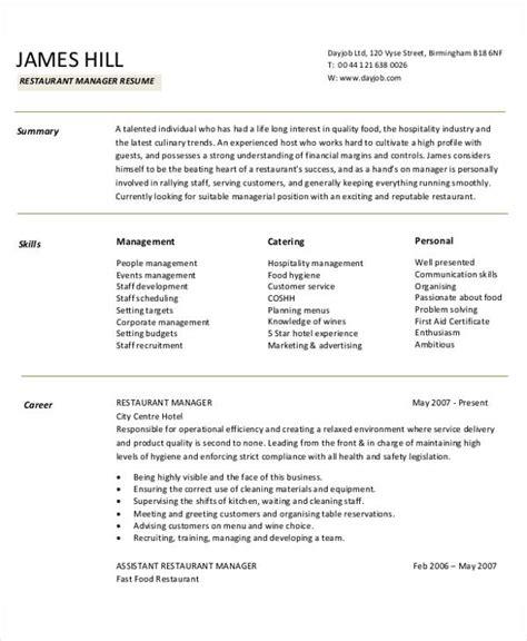 manager cover letter ideal vistalist co