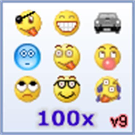 sherv net new simpsons msn pack msn emoticons display pics sherv net new free msn emoticons pack v9 100 msn