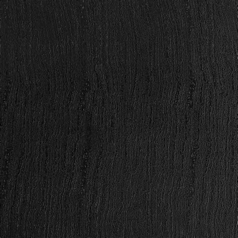 Black And Wood by Seamless Black Wood Texture Inspiration Decorating 38506