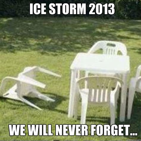 Lawn Chair Never Forget 2013 we will never forget lawn chair