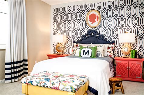 bedroom stylish preppy bedroom ideas for teens room girls room ideas