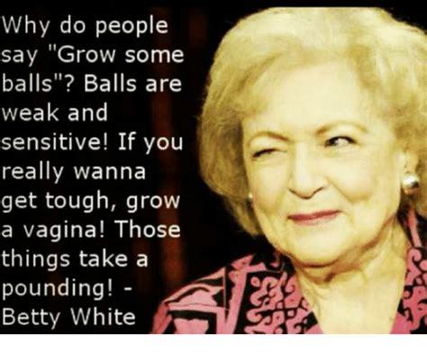 Betty White Memes - 25 best memes about balle balle balle balle memes