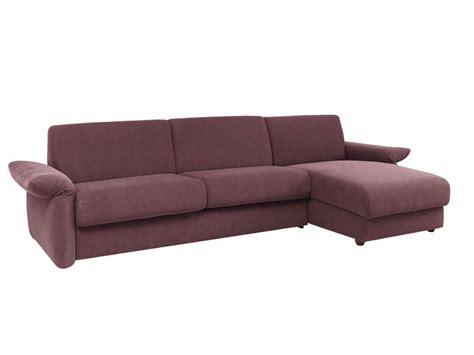 sofa bed france sofa bed nocturno by gautier france