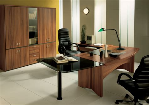 ufficio direzionale completo gimaoffice offerta ufficio direzionale completo gimaoffice