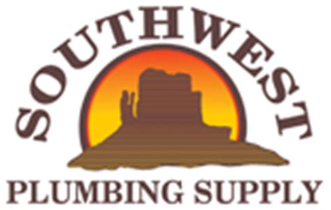 Southwest Plumbing Cedar City Utah by Utah Plumbing Southwest Plumbing Supply