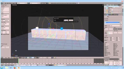 tutorial blender compositing blender 3d compositing tutorial dirty screen stains