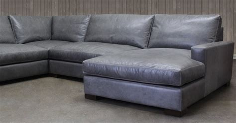 blue sofas for sale 100 leather sofas for sale cocktail best 25 blue leather