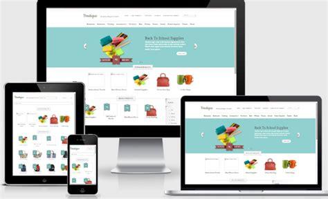 template toko online gratis untuk website boutique template toko online dengan blogger jakarta