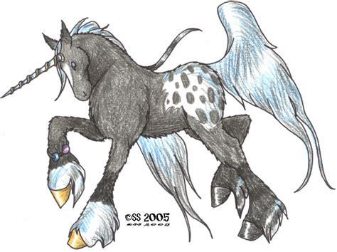 born unicorn meaning painted crystal unicorns
