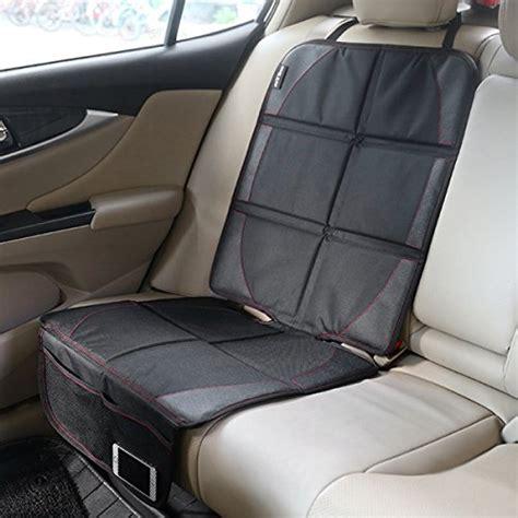 sillas de coche precios sillas para bebes coche mejor precio y ofertas