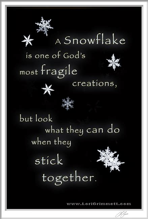 quotes  strength  christmas quotesgram