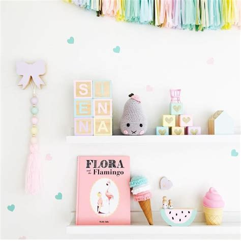 Pastel Nursery Decor Best 25 Pastel Nursery Ideas On Baby Room Baby Bedroom Ideas And Babies Nursery