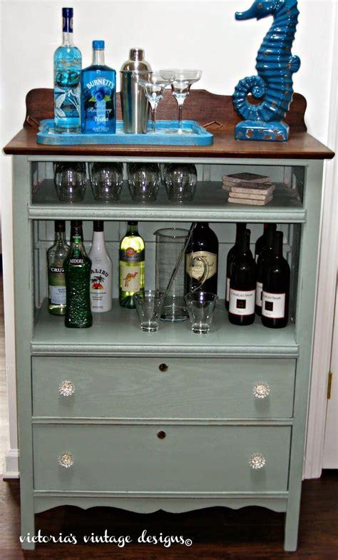 diy liquor cabinet bar 15 best wine racks images on wine cabinets
