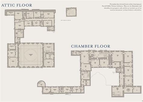 wentworth woodhouse floorplan wentworth woodhouse somerstone manor in 2019 wentworth woodhouse floor plans house plans