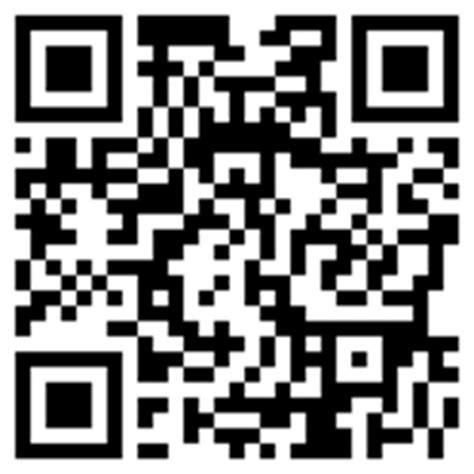 cara membuat barcode di laptop cara membuat barcode kode batang qd code symbols 2d