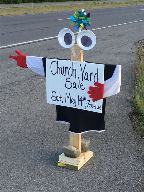 garden tract hosts annual neighborhood yard sales