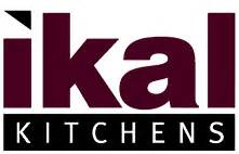 perth s kitchen bathroom and laundry specialists ikal perth s kitchen bathroom and laundry specialists ikal