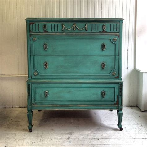 turquoise mix florence 1 5 1 provence then wax with mix of and clear king gold gilding