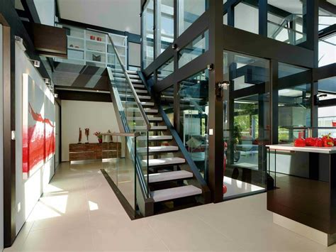 wohnideen fachwerkhaus modernes fachwerkhaus hausbeispiele mit preisen