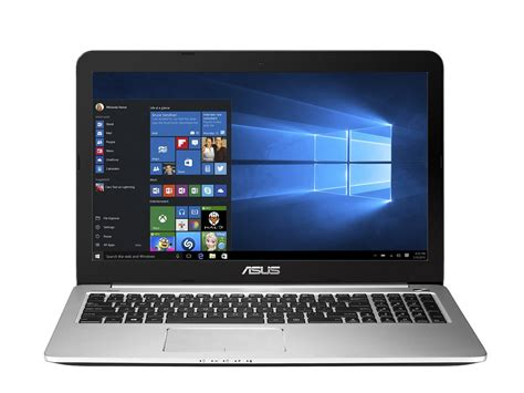 Laptop Gaming Asus N43sl asus k501ux 15 inch i7 discrete gpu gtx 950m gaming laptop review asus i7 laptop reviews
