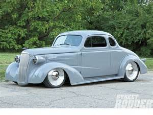 1937 Chevrolet Coupe 1937 Chevy Coupe Homer S Odyssey Rod Network