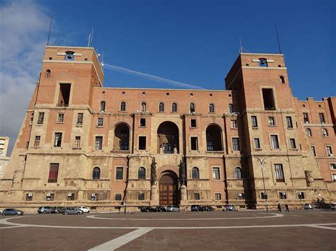 Palazzo 3 In 1 Q71w file palazzo governo taranto jpg