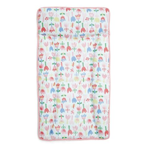 Pers Bed Mats Tesco by Mamas And Papas Sleepsafe Deluxe Foam Mattress Size Moses