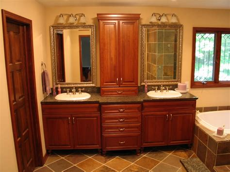 Vanity Cabinets With Tops by Attachment Bathroom Vanity Cabinets With Tops 319