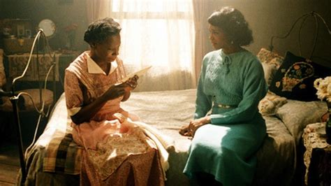 film love history black history month must watch quot the color purple