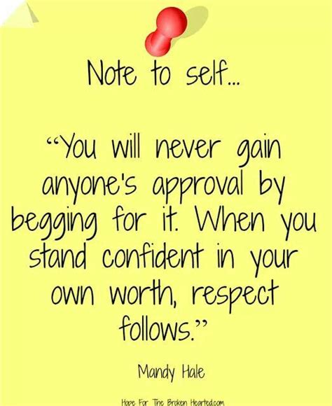 note quotes note to self quotes quotesgram