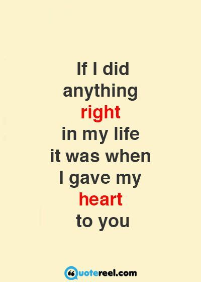 quotes for husband 25 best husband quotes on my husband quotes