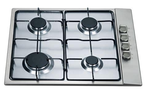kitchen appliance package elfa 103 ebay best kitchen new elfa european kitchen appliance package 600mm cooktop