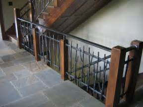 Iron Banisters And Railings by 44 Best Images About Fence On Wrought Iron