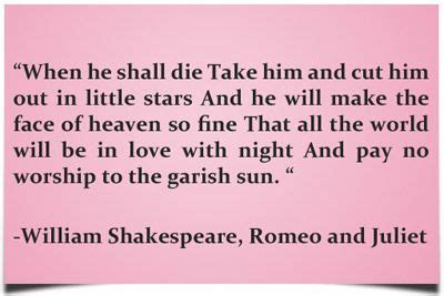 theme of gender in romeo and juliet 18 best images about i shakespeare on pinterest vinyls