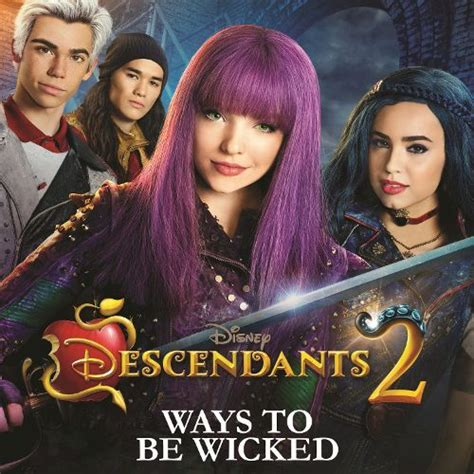 china doll annotated descendants 2 cast ways to be genius
