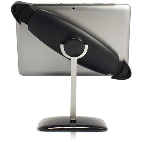 the factory klick universal tablet desk stand