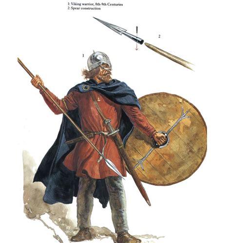 anglo saxon hairstyle 835 b 228 sta bilderna om viking anglosaxon weapons p 229 pinterest