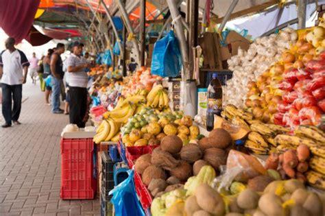 boten te koop venezuela de drijvende markt