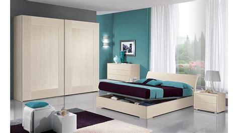 mondo convenienza camere da letto moderne camere da letto matrimoniali
