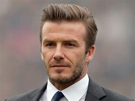 Men's Hair Product   Business Insider