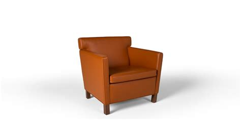 where can i rent a recliner chair saddle brown leather club chair chr008869 arenson office