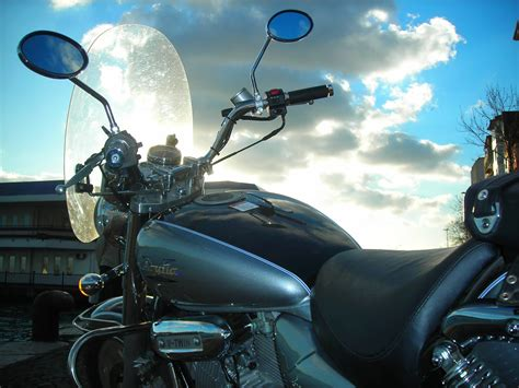 mymotorcycleexperience motosiklet oezguerluek tutkusudur