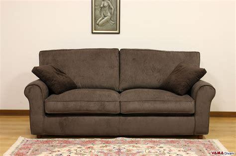 stoffa per divano divani pelle e stoffa idee per il design della casa