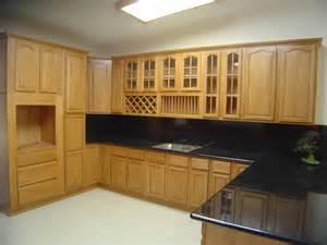 Oak Kitchen Ideas by Fascinating Kitchen Design Natural Oak Kitchen Cabinet
