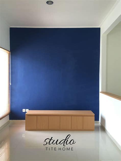 Aplikasi Warna Pada Interior tips aplikasi warna pada hunian