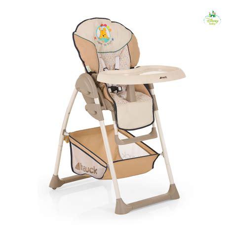 chaise haute winnie l ourson hauck chaise haute sit n relax winnie l ourson 2018