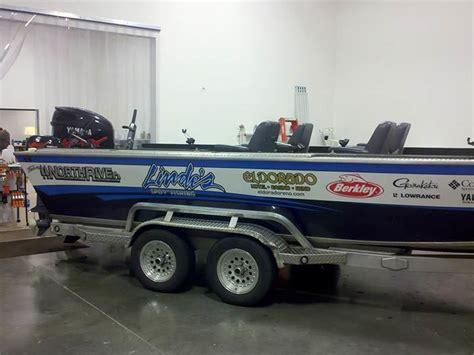 boat graphics atlanta commercial vehicle graphics canton ga atlanta ga