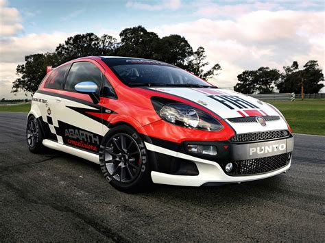 fiat punto abath the gallery for gt fiat abarth punto